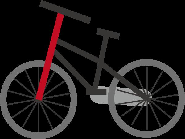 ストライダーとへんしんバイクどっちを購入する年齢体格